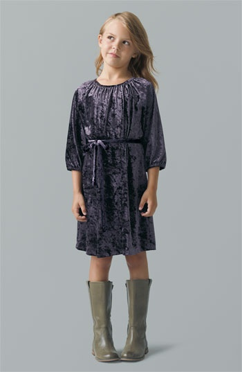 9 best images about Little Girls! on Pinterest | Riding boots ...