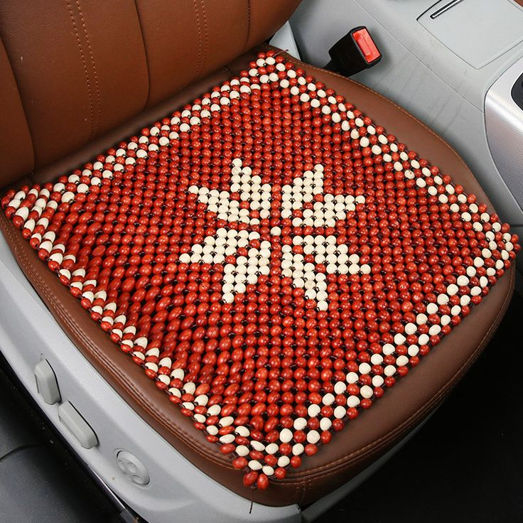 29 best beaded car seat cover images on pinterest car seat covers car seats and seat cushions. Black Bedroom Furniture Sets. Home Design Ideas