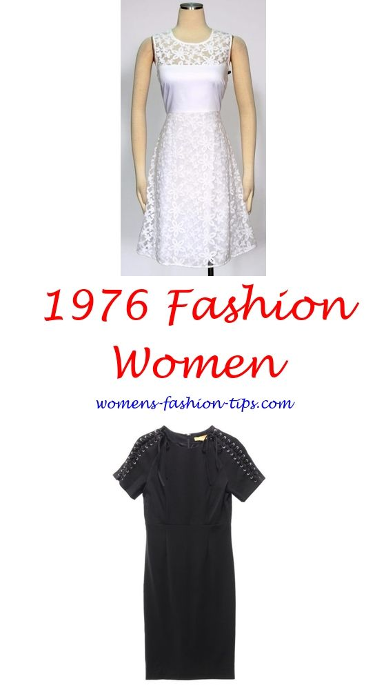 clubbing outfit ideas for women - women fashion.women fashion shows 1975 fashion trends women 1970s women fashion trends 9620324139