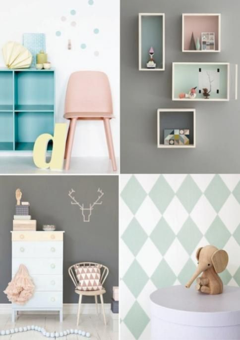 Today we have our second installment from Natalie at Milka Interiors. She talks to us all about the interior trend that is 'Nordic meets pastel'. It's having a big impact on childrens interiors as well as throughout the rest of the home.  http://www.babyberry.co.nz/home/wednesday-s-whisper-nordic-meets-pastel-by-milka-interiors/: