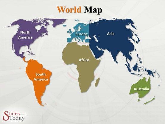 interactive us map powerpoint yglesiazssa