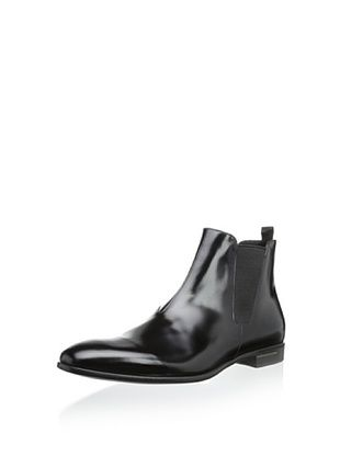 18% OFF Prada Men's Chelsea Boot (Nero)