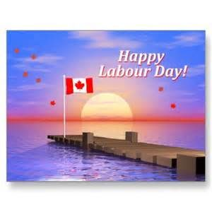 We wish you a safe & healthy Labour Day weekend!   www.firstaidkitexpress.com
