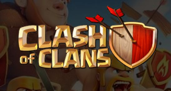 clash of clans mod server