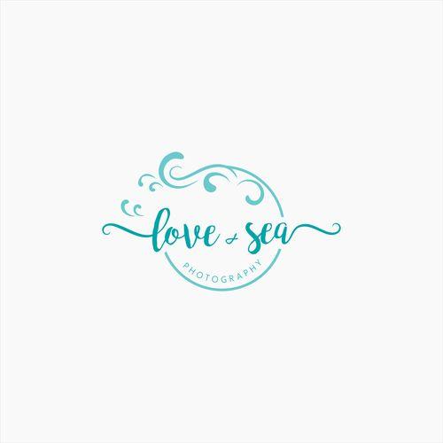 #logodesign #logodesinger #logo #logos #vector #vectorillustration #vectorlogo #vectorlove #logoinspiration #adobe #illustrator #grapchic #graphicdesign #graphicdesigner #99designs #logoplace #sukabumi #instagram #instalogo #design #designer #like4like #likeforlike