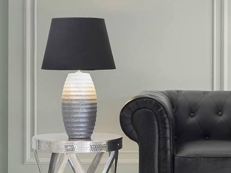 lampada tavolo economica - Cerca con Google