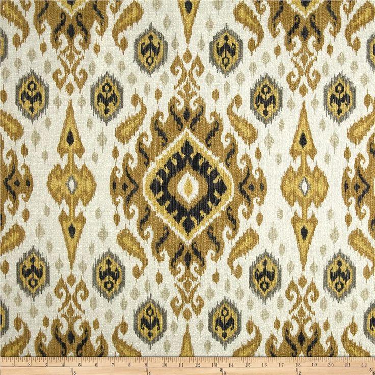Swavelle Mill Creek Home Decor Fabrics