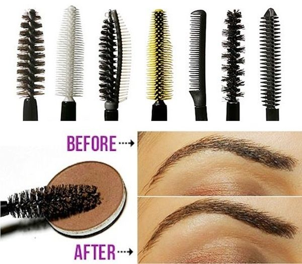 14 Great Makeup Tips that You Certainly don`t Know About