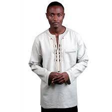 Image result for senegal kaftan designs for men