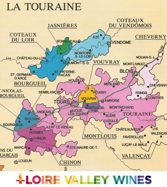 116 best Drinks Maps images on Pinterest Drinks French wine and