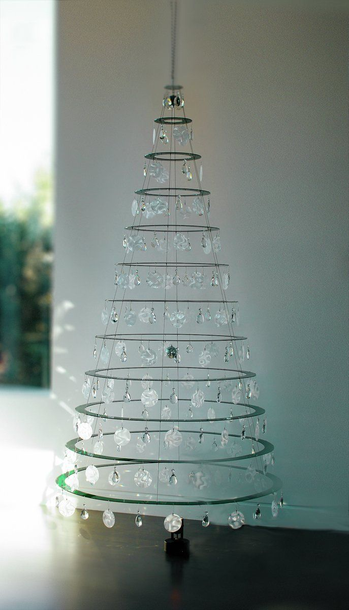 7 best arbol de navidad images on pinterest modern christmas its time to put up that holiday dcor why not try something new this year and get an exquisite tree from modern christmas tre arubaitofo Gallery