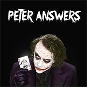How to do Peter Answers : Peter Answers Trick We will show you how Peter Answers work. If you want to make people fool and play your trick then you just have to go on http://peteranswers.com site.   What is peter answers? Peter answers is a prank website to fool your friends.   #peter answer #peter answers