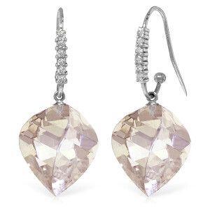 best 25 fish hook earrings ideas on fish hook jewelry