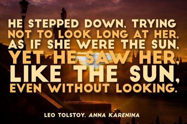 Best Book Quotes