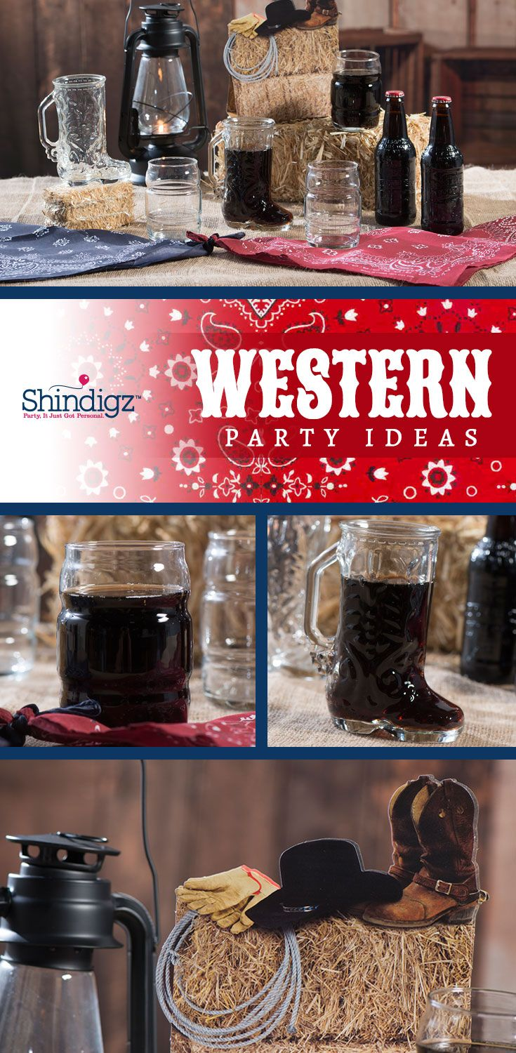 Adult birthday table decorations - Find This Pin And More On Adult Birthday Party Ideas By Shindigz