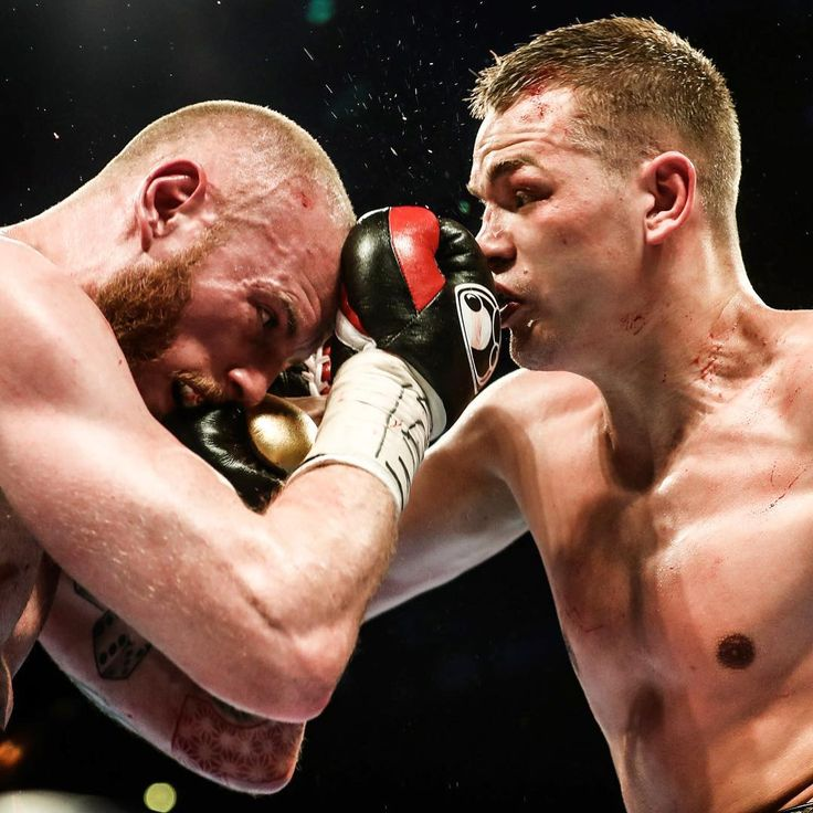 George Groves broke his jaw during world title win 👉🏻LINK IN BIO🔝 http://www.boxingnewsonline.net/george-groves-broke-his-jaw-during-world-title-win/ #boxing #BoxingNews #GeorgeGroves