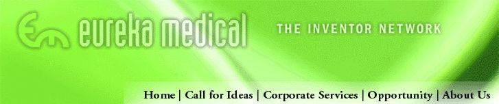 Eureka Medical - The Inventor Network