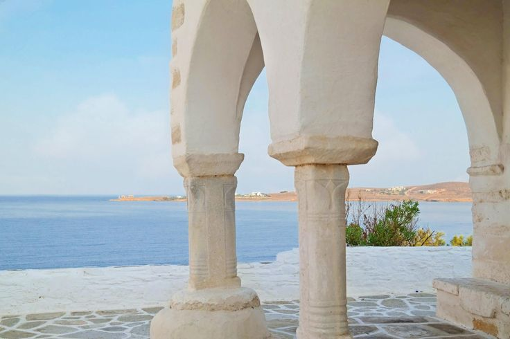 For Parikia (Greece) travel stories, reviews, itineraries and tips, please visit https://scarletscribs.wordpress.com/tag/parikia/