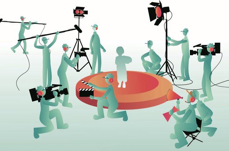 www.corporatevideofilms.com is one of the reputed film making company in Delhi NCR.