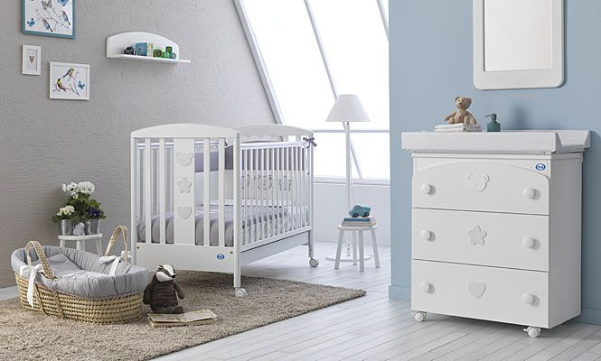 100 ideas to try about besondere babyzimmer luxus