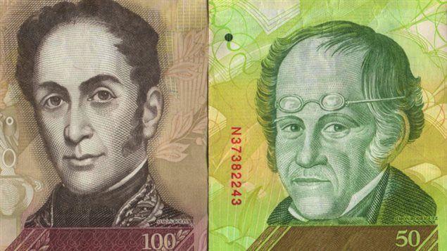 Venezuela iniciará nuevo mecanismo para cambio de divisas