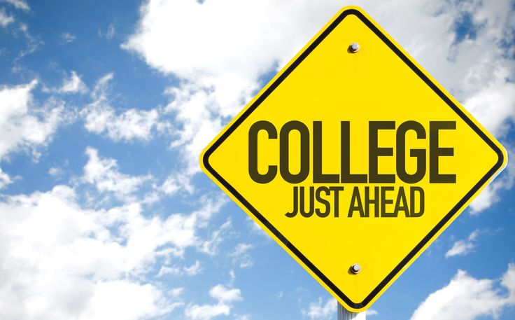 What Matters When Applying to College?