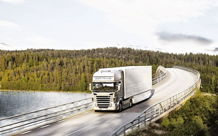 Bertrans Srl trasporti e logistica: #Trasporti a pieno carico Bertrans Srl#