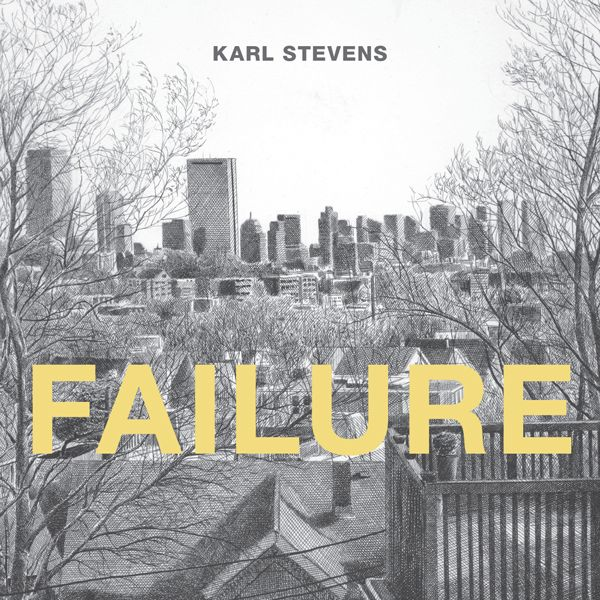 FailureCover8 copy1