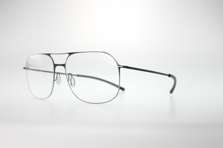 269 best images about eyewear on jfk robert