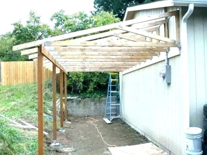 Free 10x12 Storage Shed Building Plans Woodworking Plans Can Storage Rack Backyard Lean To Carport Patio
