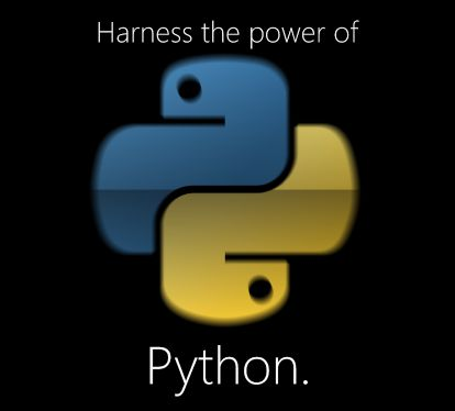 how to make a computer program that learns in python