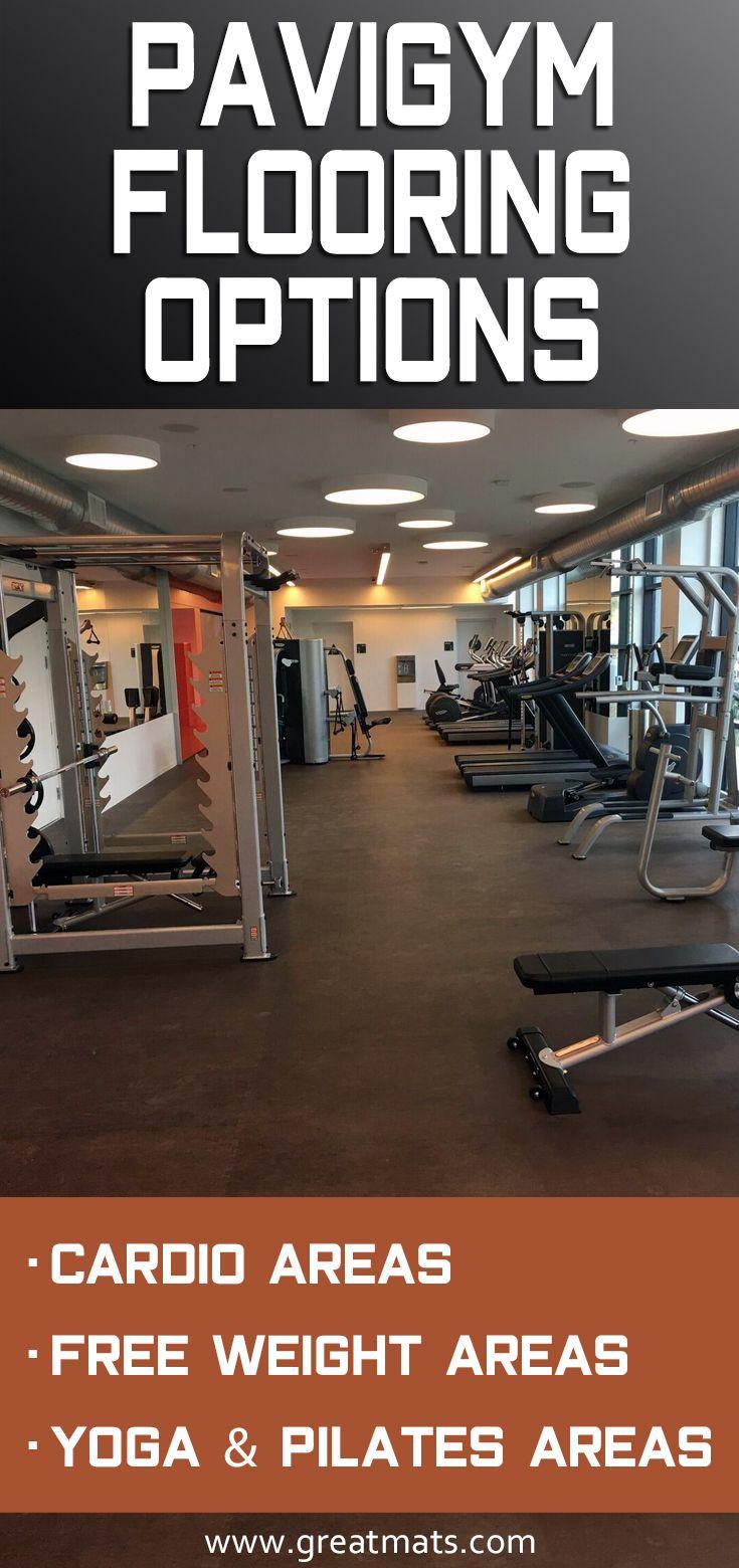 Pavigym Flooring Gym Flooring Gym Flooring Tiles Flooring Options