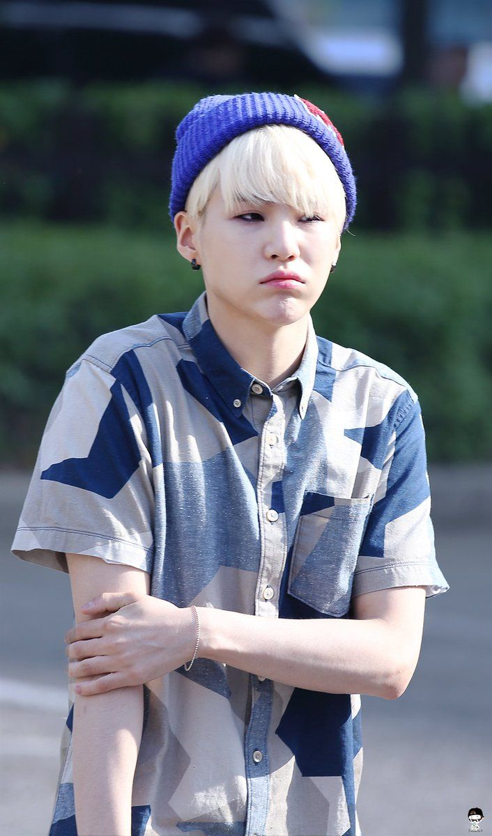 Pin by Jacqueline Carter on BTS in 2019 | Bts suga, Min