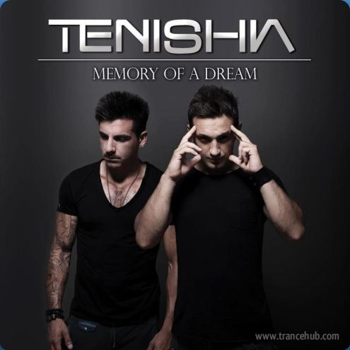 Collaborating since 2005, Malta's finest producers Joven Grech and Cyprian Cassar, or better known as the group Tenishia has finally released their debut album 'Memory Of A Dream'. The 16-track album will showcase their own personality and sound, mixing with an array of different styles.