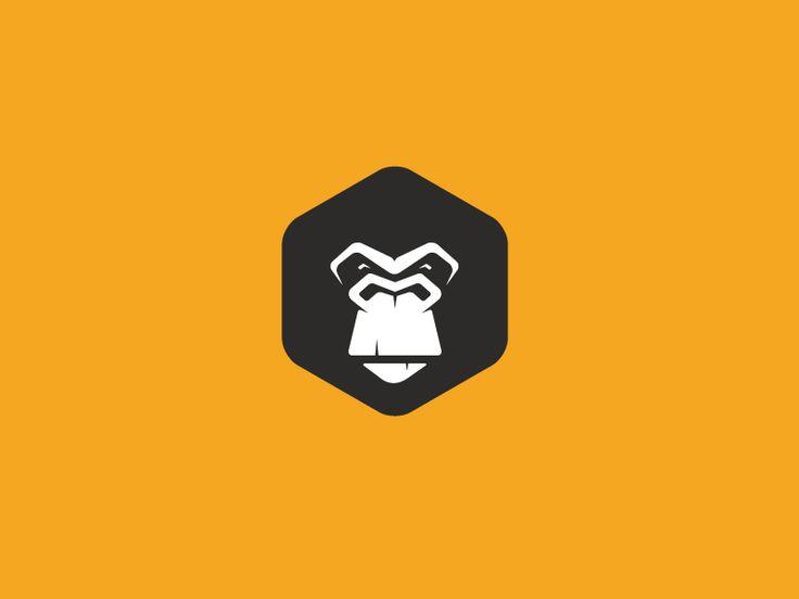 262 best Logo images on Pinterest   Logo designing, Brand design and ...