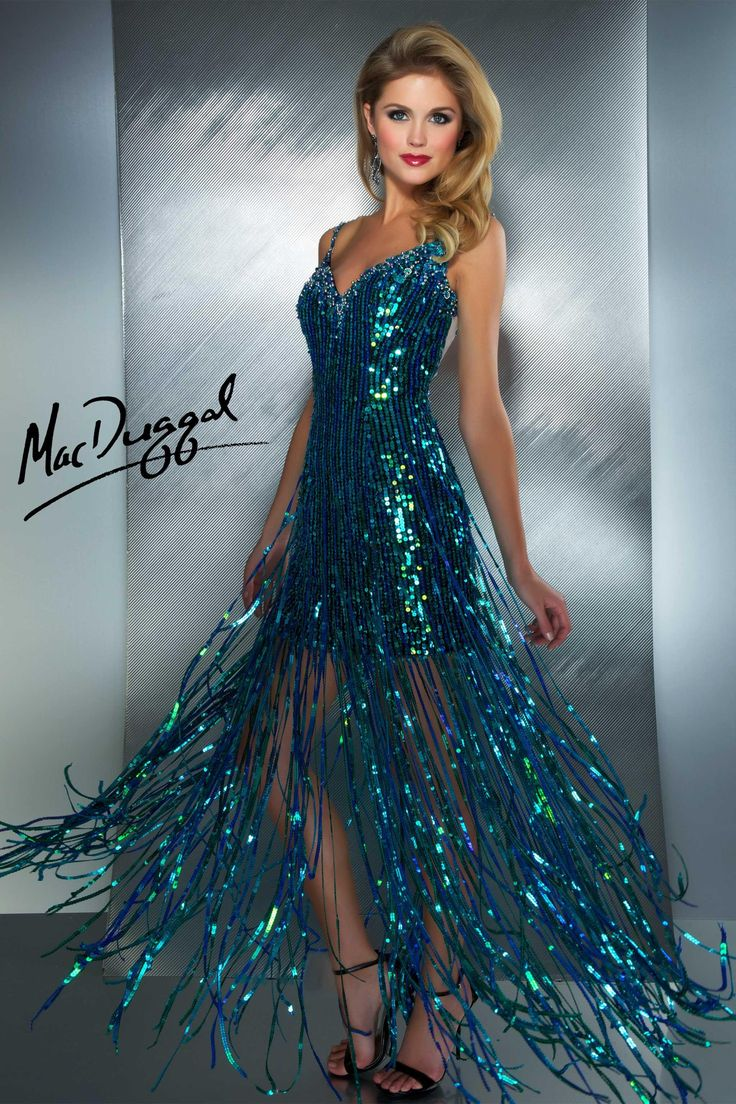 Peacock Prom Dresses Louisville KY
