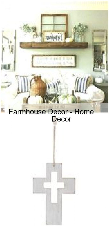 Farmhouse decor home decor frames hobby lobby