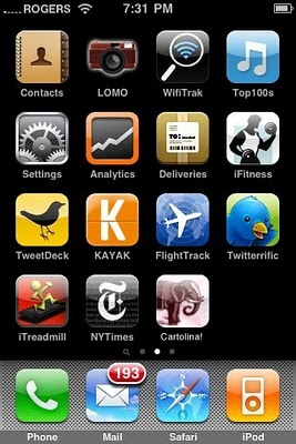 iPhone Icons: how to make home screen icons#Repin By:Pinterest++ for iPad#