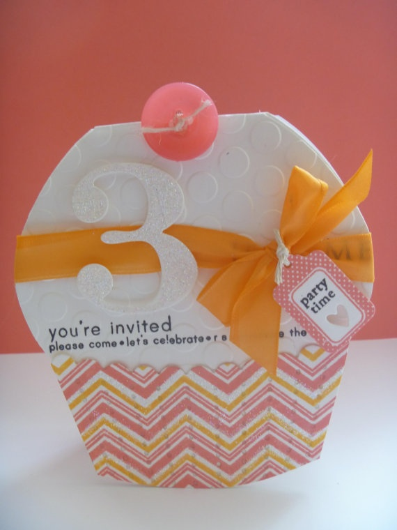 Invitation Design Ideas Birthday Invitations Handmade 17 Best Invitaciones Super Originales Images On Pinterest
