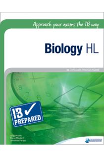 18 best ib prepared images on pinterest international ib prepared biology hl fandeluxe Images