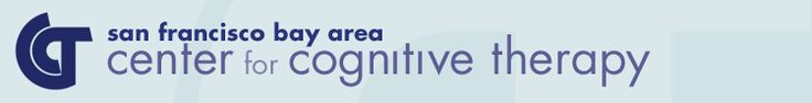 San Francisco Bay Area Center for Cognitive Therapy