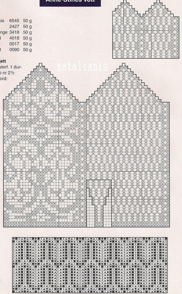 сканирование0057.jpg (992×1600)