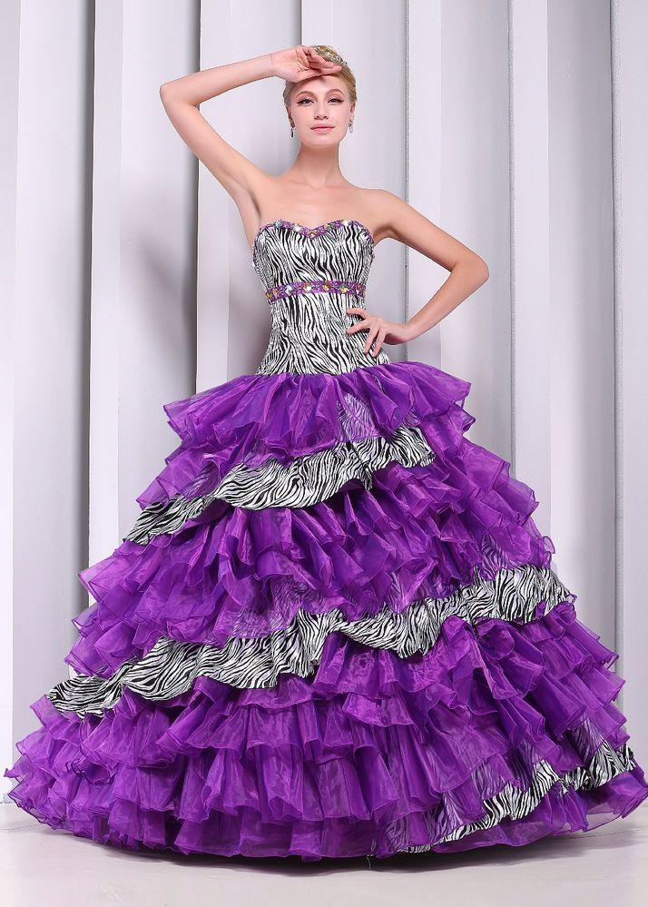 magnifique femmes robe de soire tenue de mariage quinceanera gala robe de bal - Complicit Mariage Robe Cocktail