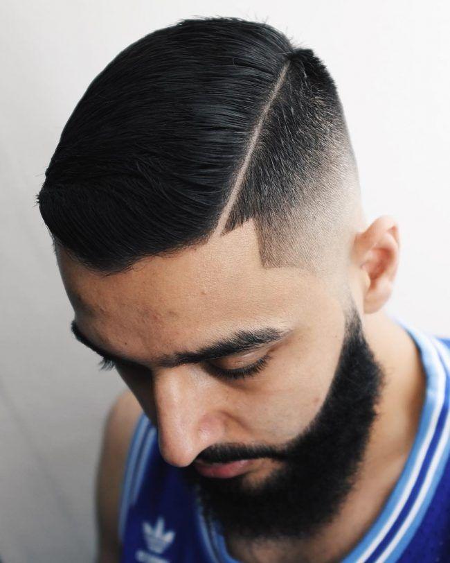 1000 Ideas About Bald Men Styles On Pinterest: 202 Best Popular Hairstyles Ideas Images On Pinterest
