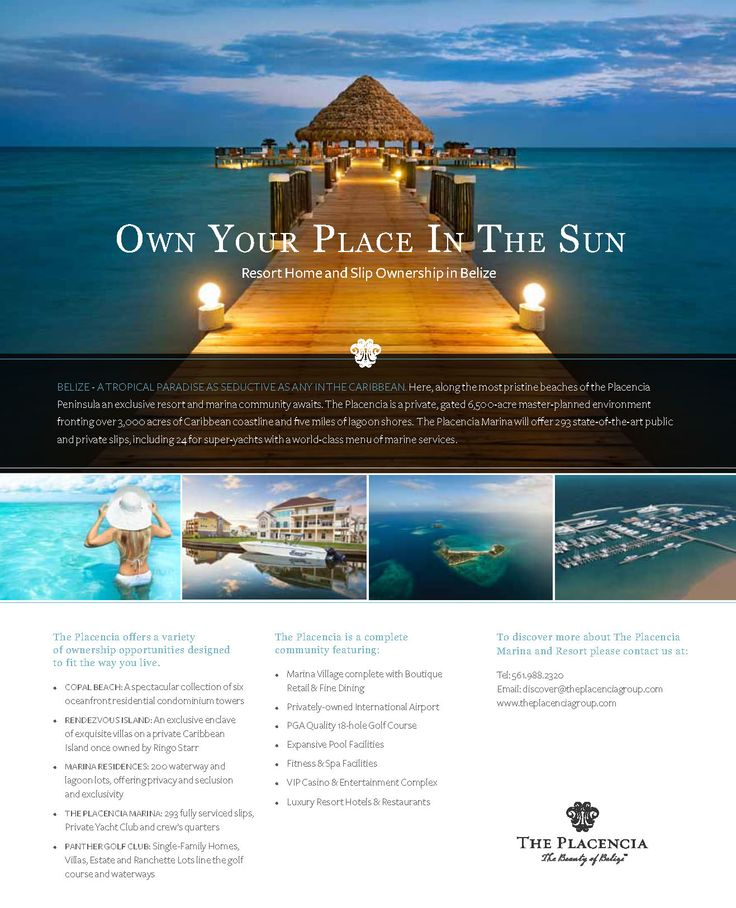 41 best Hotels and resorts images on Pinterest Hotel brochure - advertisement brochure