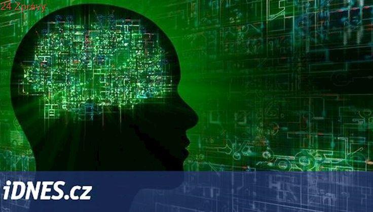 Umělá inteligence Elona Muska porazila lidské hráče počítačové hry Dota 2