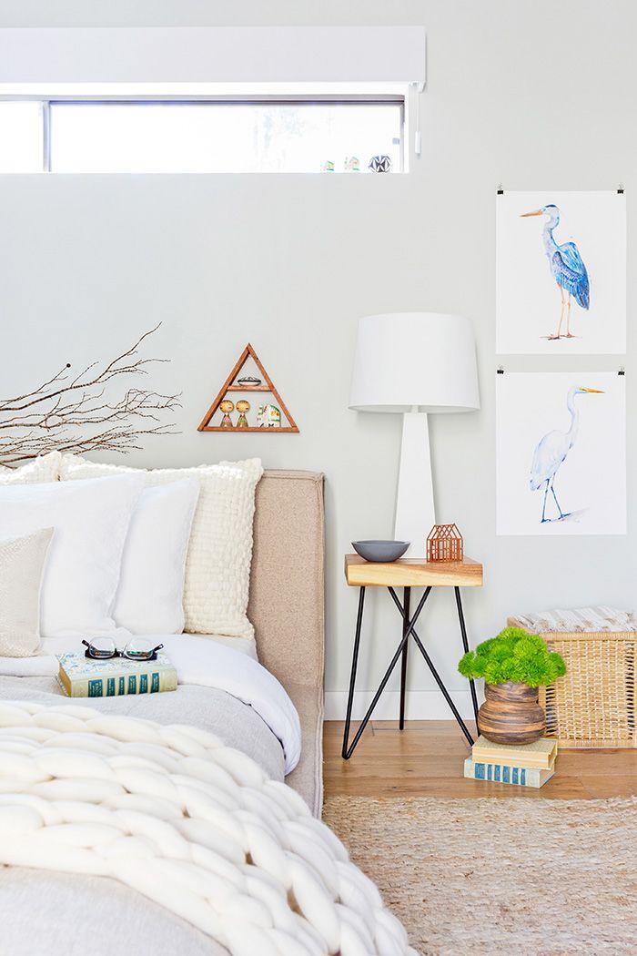 33 best Beistelltische images on Pinterest Beach houses, Bones - möbel boss wohnzimmer