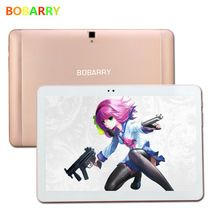 BOBARRY tablet 10.1 inch S106 Octa Core  2.0GHz Android 6.0 4G LTE 32G tablet android Smart Tablet PC, Kid Gift super computer //Price: $US $133.41 & FREE Shipping //     Get it here---->http://shoppingafter.com/products/bobarry-tablet-10-1-inch-s106-octa-core-2-0ghz-android-6-0-4g-lte-32g-tablet-android-smart-tablet-pc-kid-gift-super-computer/----Get your smartphone here    #device #gadget #gadgets  #geek #techie