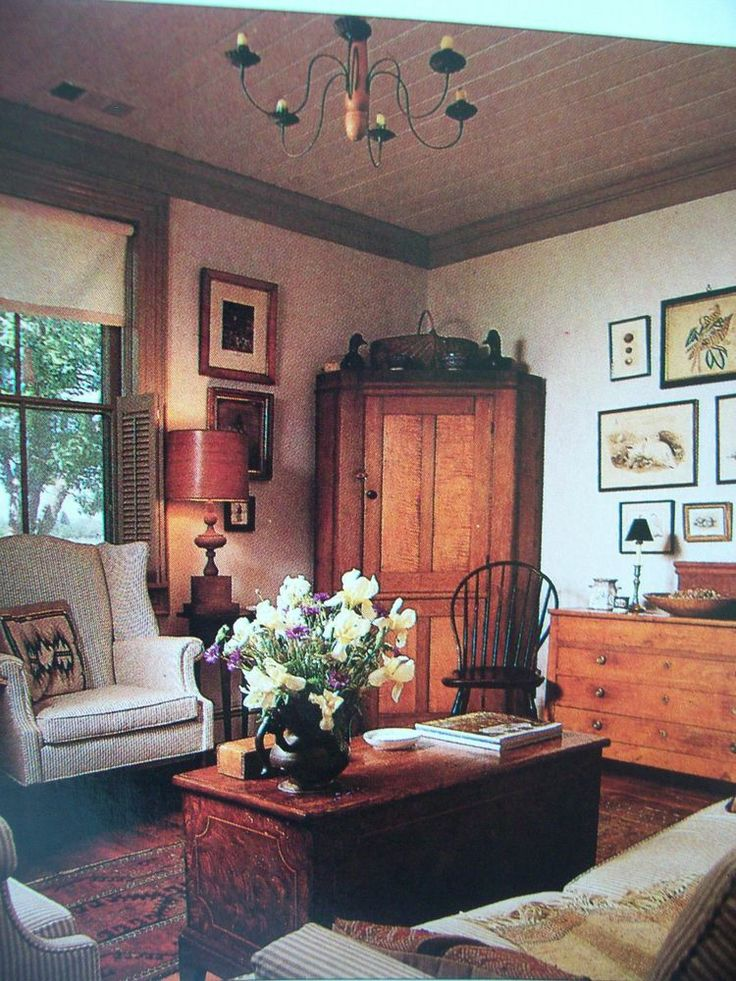 Colonial Decorating 739 best colonial decorating images on pinterest | primitive decor