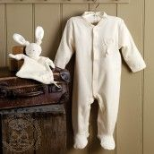 Natures Purest Sleepy Time Gift Set - Pure Love http://www.naturalbabyshower.co.uk